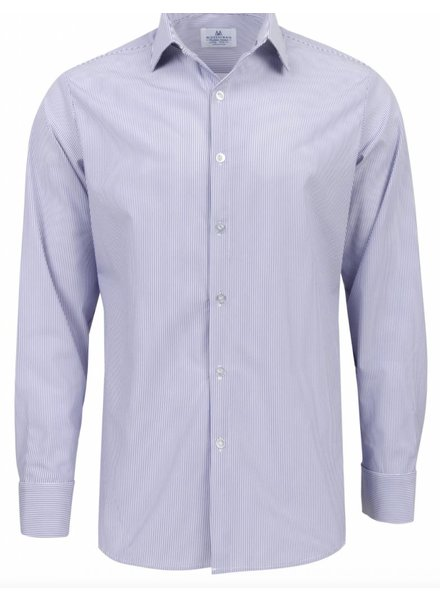 Mizzen & Main Norfolk