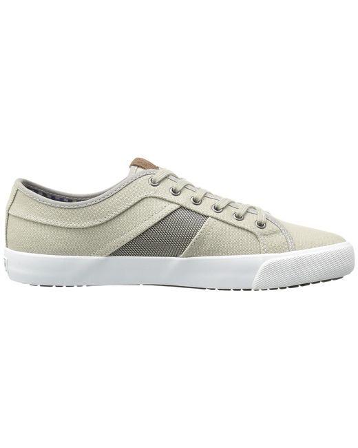 Ben Sherman Jayme Sneaker