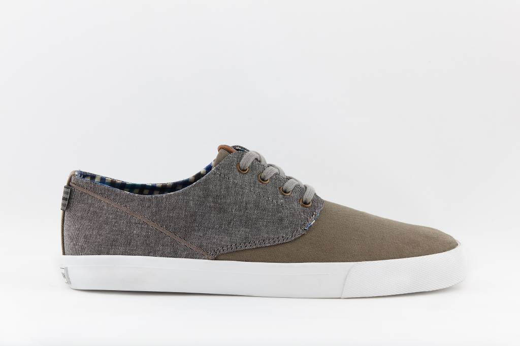 Rhett Sneaker