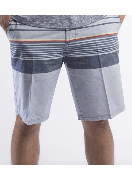 Urgent Gear Inc. Lou Walk Short