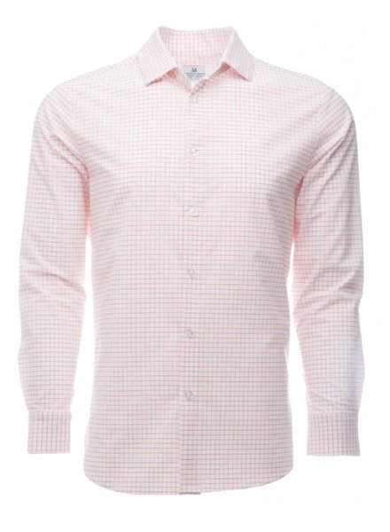 Mizzen & Main Norwalk