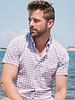 Mizzen & Main Sanford