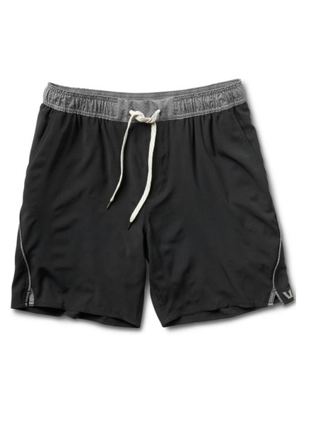 Vuori Trail Runner Short