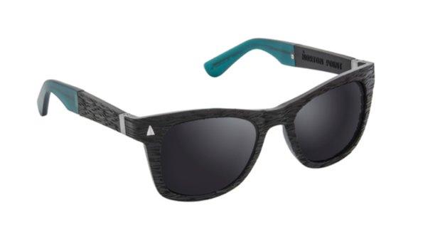 Norton Sunglasses THE SWELL Sunglasses