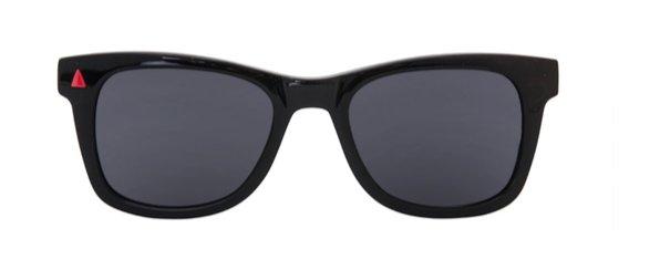 Norton Sunglasses ZULU Sunglasses