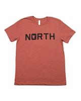 JH North T-Shirt