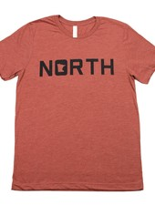 JH North T-Shirt
