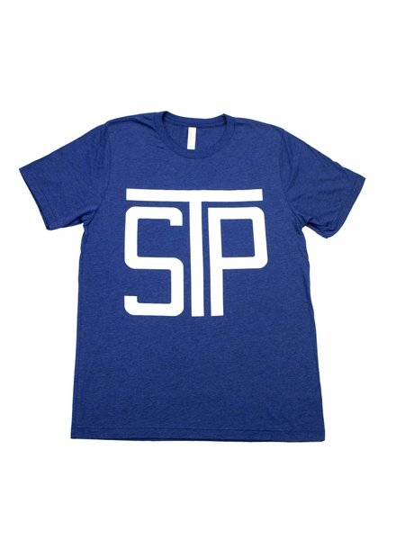 JH STP T-Shirt