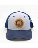 Beauty Status Hockey Co. WBL Patch Hat