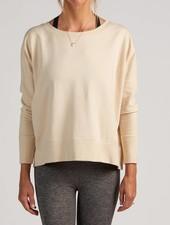 Vuori NOVA L/S Sweatshirt