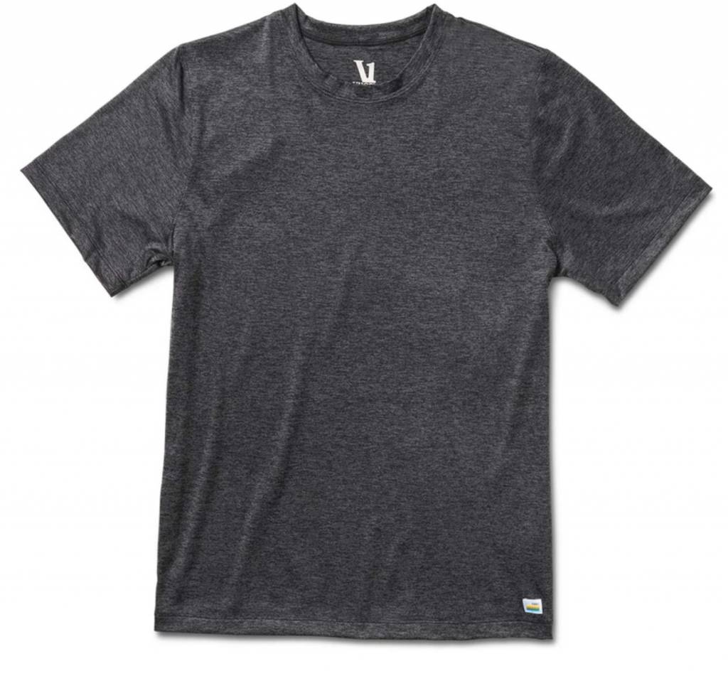 Vuori Strato Stretch Tee
