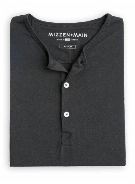 Mizzen & Main Chinook 2.0