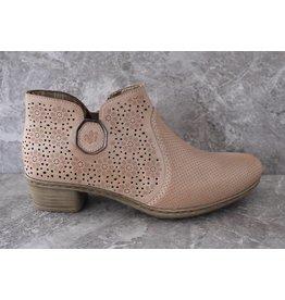 rieker boots canada rieker shoes canada