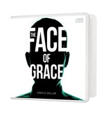 The Face of Grace - 3 CD Series