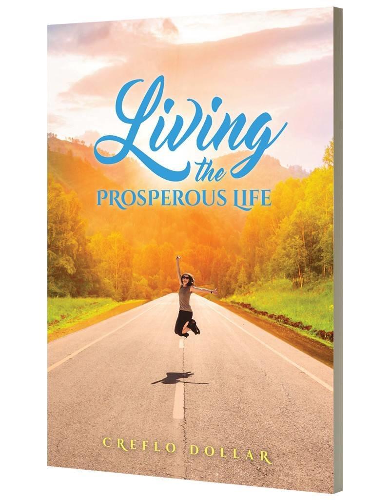 Living The Prosperous Life