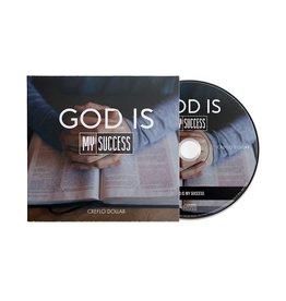 God Is My Success DVD