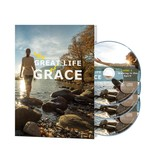 The Great Life of Grace