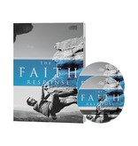 The Faith Response 2 CD Series