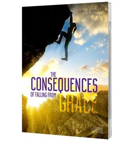 The Consequences of Falling from Grace - 3 CD Series