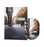 Returning to Grace - 3 CD Series