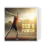 How to Use God's Power: 3 DVD Series