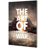 The Art of Spiritual War: Mini-book