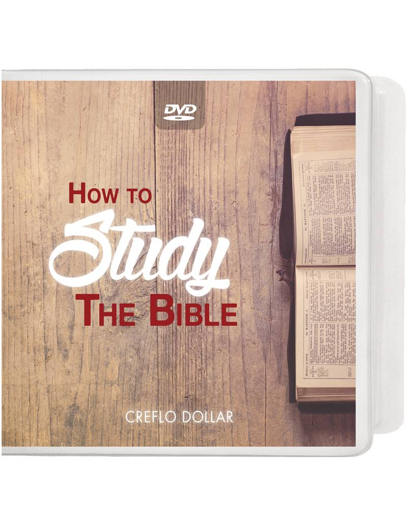 Chinese English Bible Study Materials Download Online Free