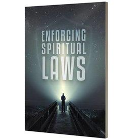 Enforcing Spiritual Laws Capsule