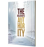 The Believer's Authority Capsule