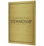 Financial Stewardship: Special Edition Capsule