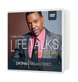 Life Talks Dating Remastered - 2 DVD Series O.D.