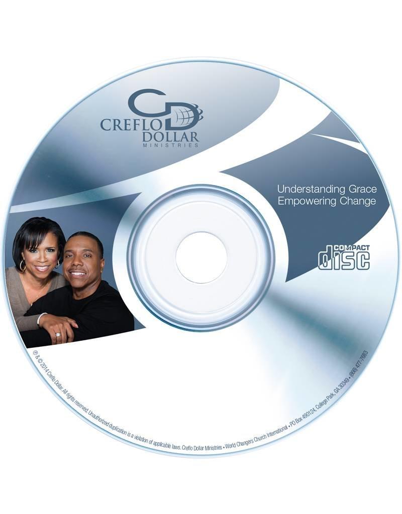 120416 Sunday Service- CD