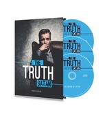 The Truth About Satan CD Series