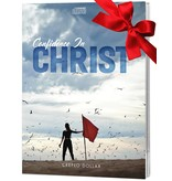 Confidence In Christ 3 CD Series