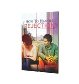 How to Handle Rejection Book