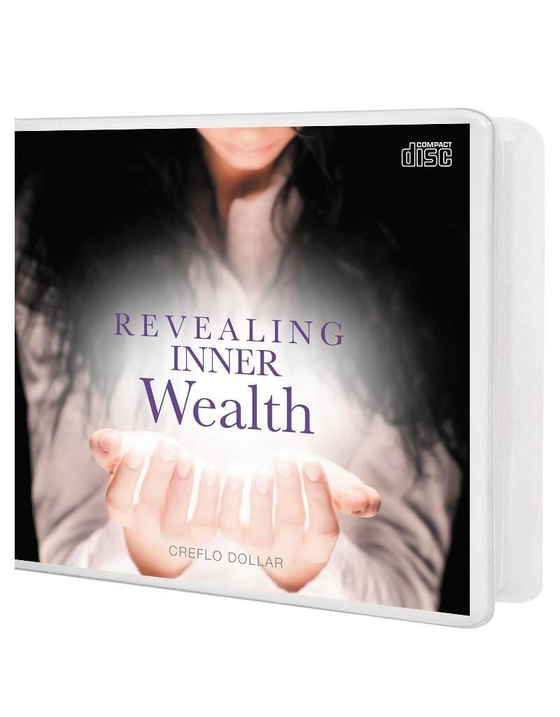 Revealing Inner Wealth