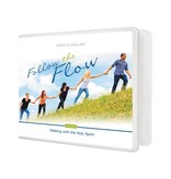 Follow the Flow 3-CD Series