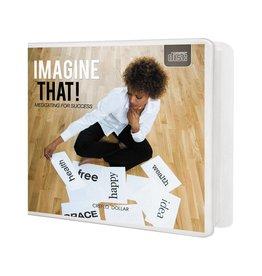 Imagine That 4-CD Series