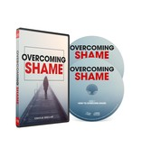 Overcoming Shame 2 DVD Series
