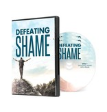 Defeating Shame: 3-DVD Series