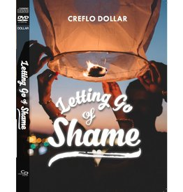 Letting Go of Shame 2 CD/DVD Series