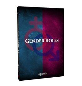 Lawrence Ink Gender Roles Book
