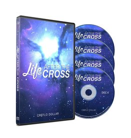 Life After the Cross: 4CD Series