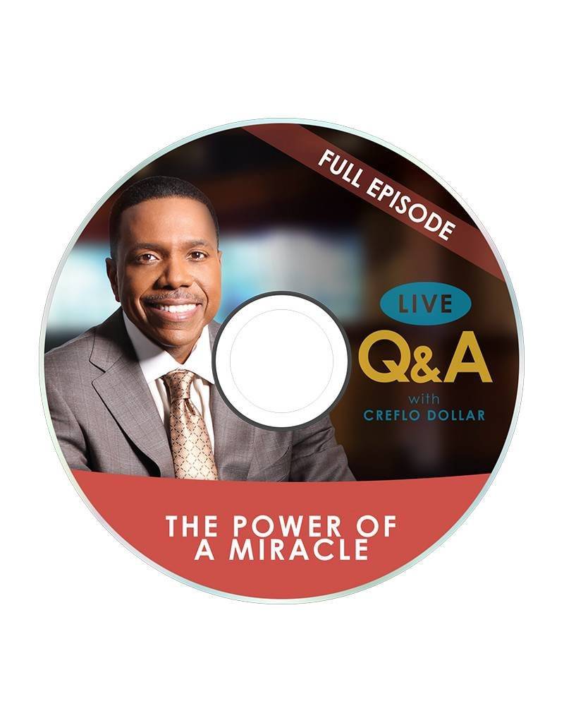 Creflo Dollar Ministries Online Store Creflo Dollar Ministries How To Be  Single Amazon: