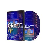 The Grace Life: 5-CD Series
