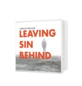 Leaving Sin Behind: 3-CD Series