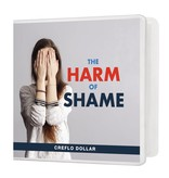 The Harm Of Shame CD Series