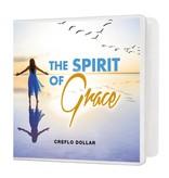The Spirit of Grace CD Series