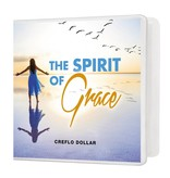 The Spirit of Grace DVD Series