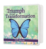 Triumph Through Transformation DVD Series